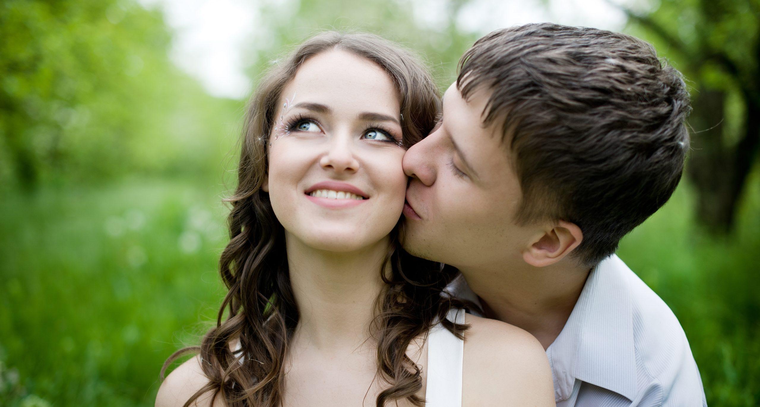 Красивая русская молодая пара, порно hd эллисин чейнс